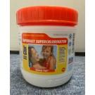 Fi Clor 1kg Superfast Shock Chlorine Granules