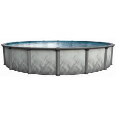 Serena 15ft Round Pool