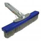 Algae Brush
