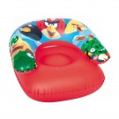 Angry Birds Pool Chair
