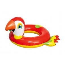 Animal Swim Ring         3 designs