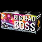 Big Bad Boss 3 Cake Compound Multishot