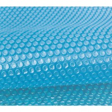 Blue Solar Cover 400 Micron 14ft x 28ft