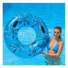 42 inch Splash Swim Ring