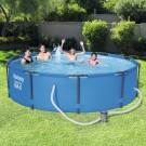 """Bestway Steel Pro Max Pool 10ft x 30"""" deep"""