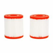 Bestway Size I Compatible Filter Cartridge 58093