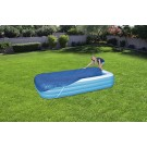 Bestway Paddling Pool Cover