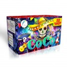 Coco Multishot