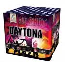Daytona Multishot