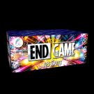 End Game Multishot