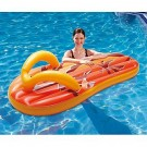 Flip Flop Float Lilo
