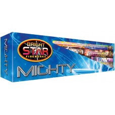 Mighty Low Noise Selection Box