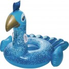 Giant Peacock Ride On