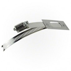 Perform-Max 940 960 Small Clamp
