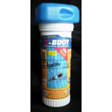 Fi-Clor 5 Buoy Above Ground Pool Chlorine