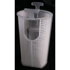 Certikin Hydroswim HPS Pump Basket