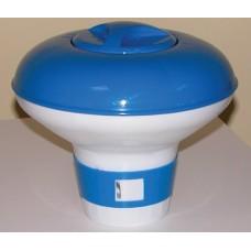 Small Chemical Dispenser - Bobber