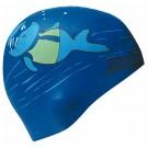 Swim Cap - Childs