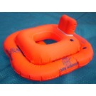 Bema Baby Swim Seat