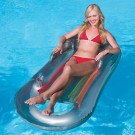 Fashion Lounger Lilo