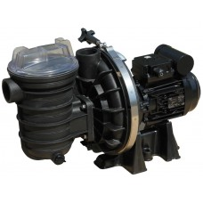 Sta Rite 0.75 HP 5P2R Salt pool pump