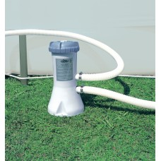 Intex Pool Filter Pump For 8 to 12ft Pools