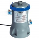 Bestway Pool 530 Gallon Filter Pump