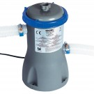 Bestway Pool 800 Gallon Filter Pump