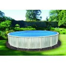 12ft x 52 Inch Deep Oracle Pool