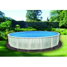 18ft x 52 Inch Deep Oracle Pool