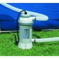 Intex Above Ground Pool Heater