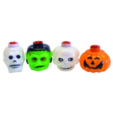 Ghouls Party Fountain Pack