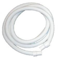 Plastica Vacuum Hose 6m