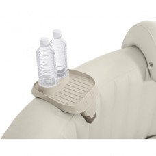 Intex PureSpa Drinks Holder