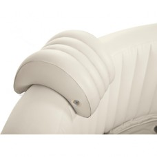Intex PureSpa Inflatable Hot Tub Pillow