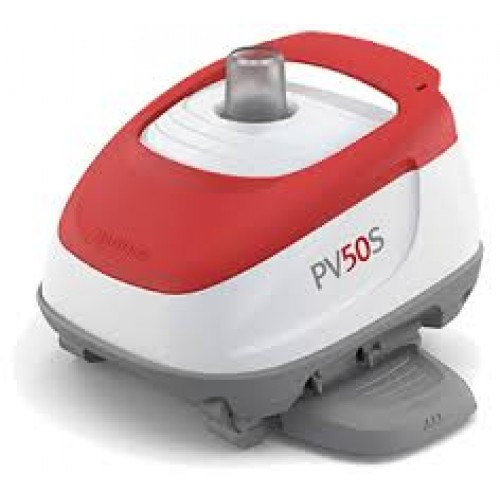 Hayward PV50S Suction Cleaner