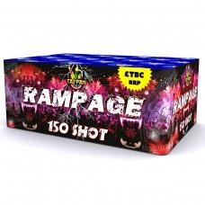 Rampage Multishot