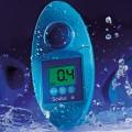 Lovibond Scuba II Digital Pool Tester
