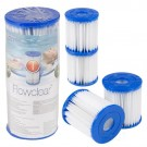 Bestway Size I Compatible Filter Cartridge 58093