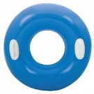 Basic Swim Ring 36 inch