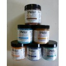 Spazazz Spa Crystals Therapy Range