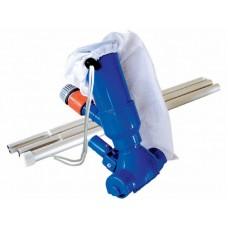 Venturi Vacuum Kit