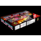 Wildfire Selection Box
