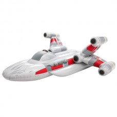 Star Wars X Wing Fighter Ride On