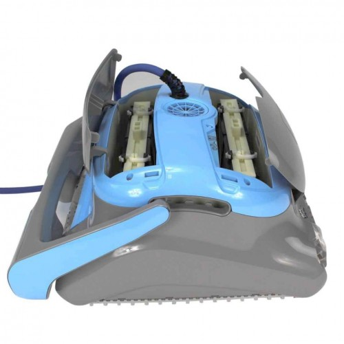 Dolphin Zenit 20 Electric Cleaner